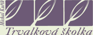 trvalkovaskolka_logo